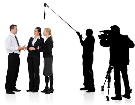 DON'T-HAVE THINGS FOR A CORPORATE VIDEO: - Blogs - MyTechLogy | VideoJeeves | Scoop.it