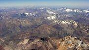 Un drone pour cartographier des ruines andines | Pulseo - Centre d'innovation technologique du Grand Dax | Scoop.it