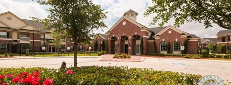 Alvin Apartments|Texas Apartments|Apartments Near Houston|The Kenton | Alvin Apartments | Scoop.it