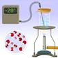 eduMedia   Interaktive Animationen und Simulationen für den naturwissenschaftlichen Unterricht und das Lernen   Webtools für den Unterricht   Scoop.it