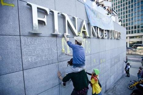 Le fisc belge dans le collimateur européen | Finance Belgium | Scoop.it