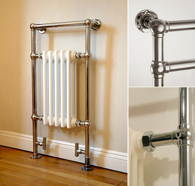 Radiating Style | Electric heating technology | Scoop.it