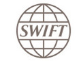 #Sécurité: Le #protocole bancaire #SWIFT victime de #cyber #fraude | #Security #InfoSec #CyberSecurity #Sécurité #CyberSécurité #CyberDefence & #DevOps #DevSecOps | Scoop.it
