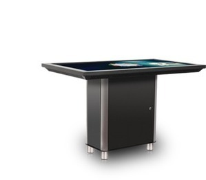EM Android Multi- Touch Tables | Android App Developer | Scoop.it