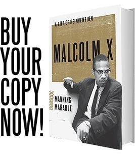 Malcolmology 101, #11: Middle East Travels | Malcolm X: A Life of Reinvention | Middle East History | Scoop.it