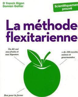 Le régime 100 % santé - L'Alsace.fr | fitness et régime | Scoop.it