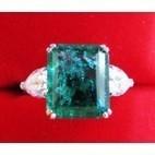 Aneka Perhiasan Batu Mulia dan Cincin Pria Wanita - Rawa-Bening.Com | Akses Internet | Scoop.it