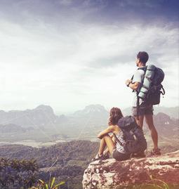 5 Ways to Cure Your Wanderlust | Wanderlust | Scoop.it