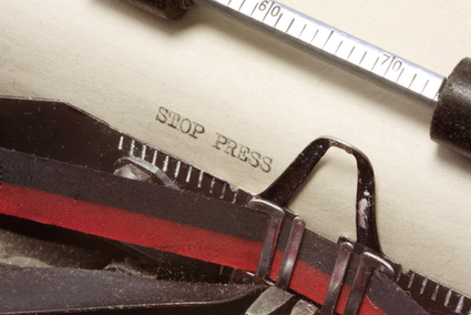Copywriting Tip: Don't Bury the Lead | Social Media Today | Content Marketing | Scoop.it