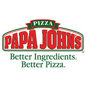 Pizza Coupons | PapaJohns3yb | Scoop.it