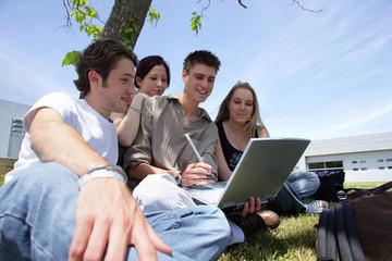 Projets étudiants en environnement et développement durable | Initiatives et agenda environnement | Scoop.it