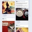 What Facebook's New News Feed Means for your Marketing Strategy | Harris Social Media | Scoop.it