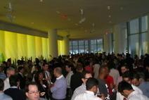 nycedc: Last night, Mayor Bloomberg announced...   Urban Life   Scoop.it