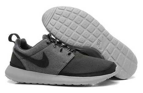 Great Deals For Nike Roshe Run Pink Trainers UK To Buy For Huge Saving | uk shop roshe run | Scoop.it