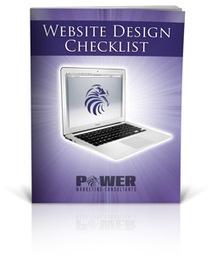 Web Development Company in Boise | Power Marketing Consultants | Scoop.it
