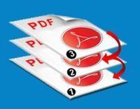 Add Page Numbers in PDF Files by PDF Bates Numbering Software | Recover Windows Hard Drive Data | Scoop.it