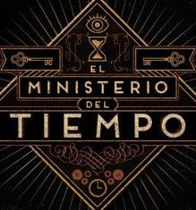 El Ministerio del Tiempo entra en clase (1ª parte) | Recursos Educativos para ESO, Geografía e Historia | Scoop.it