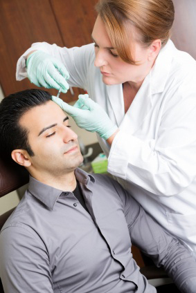 Reliable Cosmetic Doctors for Enhancing Your Looks   Finding and Choosing a Cosmetic Doctor   Scoop.it