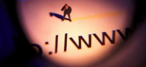Jak stworzyć ekspercki wizerunek firmy w sieci? - Bankier | Projekt IQ-arius | Scoop.it