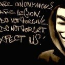 Nouvelle-Zélande: le site du 1er Ministre hacké par les Anonymous ... | We Are Anonymous | Scoop.it