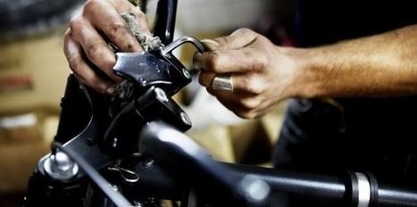 Eloge du carburateur | Voir et prier | Scoop.it