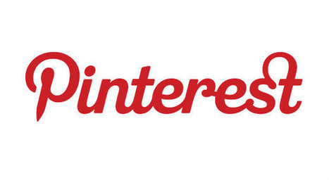 Should Pinterest be Part of Your Social Media Campaign? | Promotional Ideas | Scoop.it