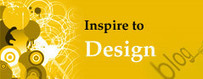 Top | Best | Fashion Designing Institutes in India | Fashion Design Institute in India | Scoop.it