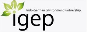 All India Environmental Journalism Competition – Call for Entries   NGO FUNDING AND RESOURCES   Scoop.it