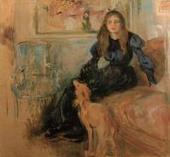 Autour de l'impressionnisme /Menu Principal | Les impressionnistes | Scoop.it