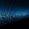 Real-world practices of Big Data