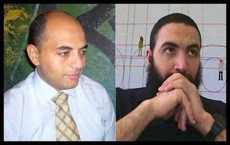 Pembantaian Rabaa, Mesir Kehilangan 2 Pakar Kaliber Dunianya - PKS PIYUNGAN | #R4BIA | Scoop.it