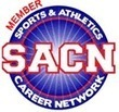 JOB: Assistant Athletic Director for Sports Medicine [Louisiana]   Psychology Research Victor   Scoop.it