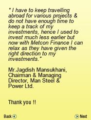 Loan against Property|Mortgage Loan|Loan against property in Mumbai|Loan Against properties in India | Financial assistance | Scoop.it