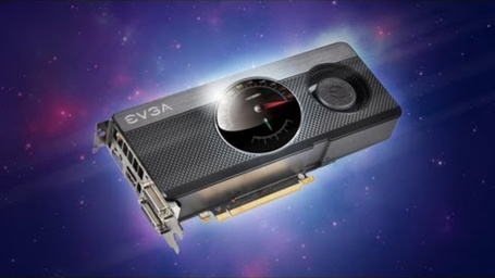 How to Overclock Your Video Card and Boost Your Gaming Performance | Game Mod Culture | Scoop.it