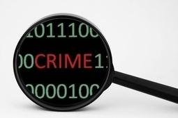 Security researchers uncover global cyberespionage effort   Networking Technologies   Scoop.it