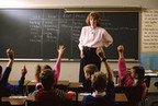 Language Problems Common for Kids With ADHD, Study Finds | ADHD News | Scoop.it