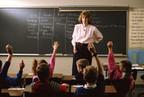 Students' Health Habits Tied to School Success | Nutrition | Scoop.it