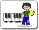Aprendo Musica con las TIC | Tic educación | Scoop.it