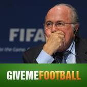 FIFA ISL bribe scandal: Explained | Ethics in sports: What is happening? | Scoop.it