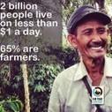 World Fair Trade Day 2015 | Fair Trade Campaigns | fair trade chocolate | Scoop.it