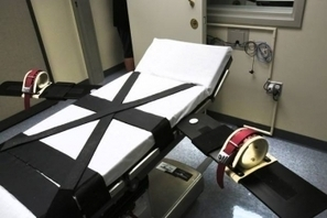 Oklahoma Court of Criminal Appeals postpones all Oklahoma executions | SocialAction2014 | Scoop.it