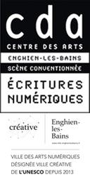 CARNAVAL NUMERIQUE | Centre des arts | Enfants-Education-Culture et numérique | Scoop.it