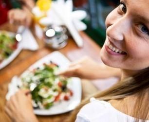 Les news - Obésité, régimes : des chercheurs recensent 9 mythes à abandonner | obésité | Scoop.it