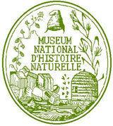 Chargé de mission H/F Revue systématique sur la biodiversité | CDD | Paris | Offres d'emploi de l'économie verte en Ile-de-France | Scoop.it