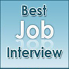 My Dream Job: Elementary Principal