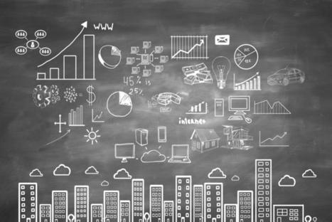 L'autonomie financière, ça veut dire quoi ?   Jecomprends.ca   Site d'éducation financière - Banque Nationale   PME   Scoop.it