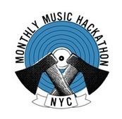 Automatic Music Hackathon | Algorithmic Music Composition | Scoop.it