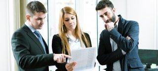 Le Responsable Formation peut-il sauver l'entreprise ? | L'e-veille emploi & formation | Scoop.it