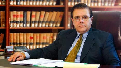 The Law Office of Anthony N. Verni, LLC - Google+   FBAR   Scoop.it