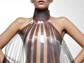 La tecnologia da indossare è un'opportunità o una moda? - La Stampa | Self-tracking tools e Wearable Technology | Scoop.it